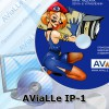 AViaLLe IP-4